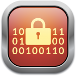 icon_security3